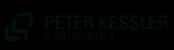 Steuerberater Kessler